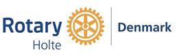 Holte Rotary Klub